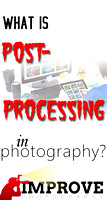 post-processing-pinterest