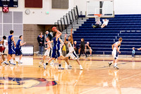 Herriman vs Pleasant Grove 02-21-17